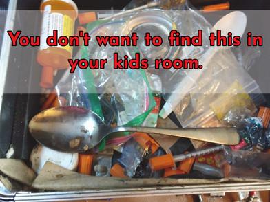 3 Most Dangerous Words a Parent Can Say Part 1