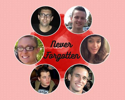 Never Forgotten.png