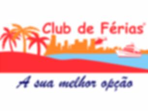 CLUB_DE_FÉRIAS_P1.png