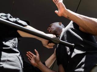 Breves considerações sobre a violência contra jovens no Brasil