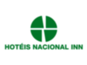 Hoteis Nacional Inn P2.png