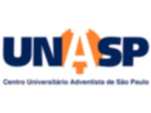 UNASP P1.png