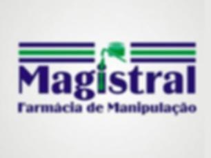 MAGISTRAL P1.png