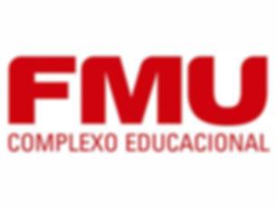 FMU P1.png