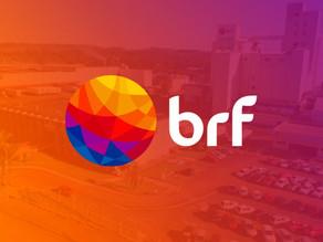 BRF | Informações sobre as negociações