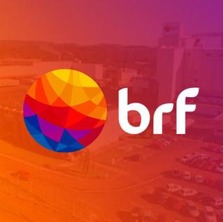 Negociações BRF | Vídeo informativo!