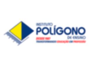 Instituto Poligono P2.png