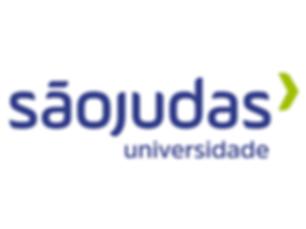 SÃO_JUDAS_UNIVERSIDADE_P1.png