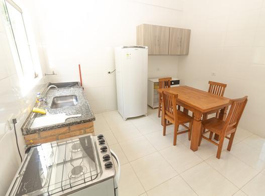 Cozinha   Vista 1