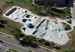 concrete overview.jpg