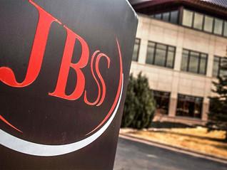 Boletins JBS já disponíveis | Marba e Santana de Parnaíba