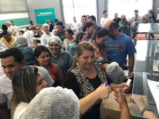 Duas Rodas | Mix – Banco de horas é renovado!
