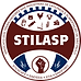 Logotipo do STILASP