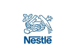 ACT Nestlé 2020/2021 já disponível