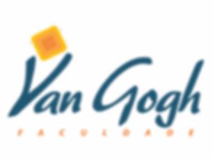 VAN GOGH FACULDADE P1.png