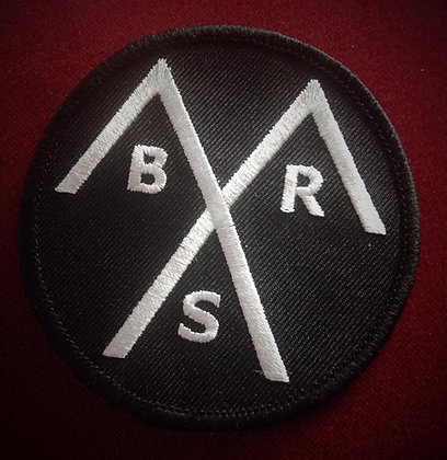 Abraxas Patch