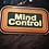 Thumbnail: Mind Control Pin