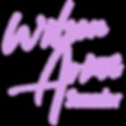 logotipoWilson-02.png