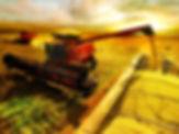 agronegócio-como-ameaça-ao-meio-ambiente