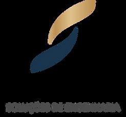 Logo Colorida.png.png