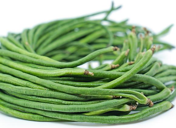 Long Beans (Kouseband)