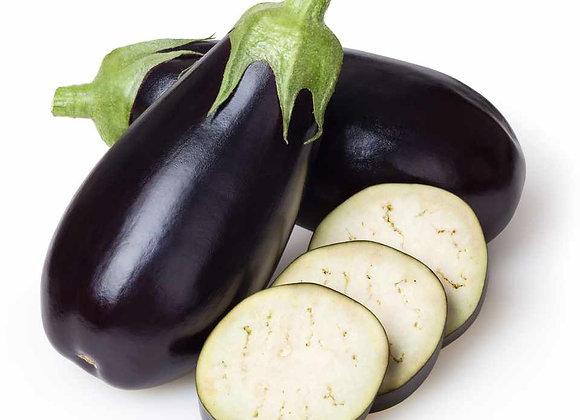 Eggplant (Berehein)
