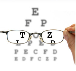Opticians Driving Test Reports