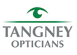 Opticians in Kerry Tangney Eye Care Tests