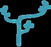 logo_unter_den_erlen.png