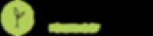 green-leaf-logo-alt1.png