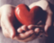 Coeur_main_modifié-1.jpg