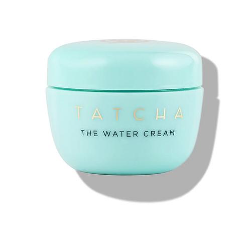 Tatcha Water Cream (5 mL)