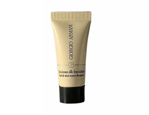 Giorgio Armani Luminous Silk Foundation 9 (Mini - 5 mL)