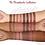 Thumbnail: Huda Beauty Power Bullet Matte Lipstick (Mini) - Girls Trip