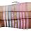 Thumbnail: ColourPop In A Trance Eyeshadow Palette