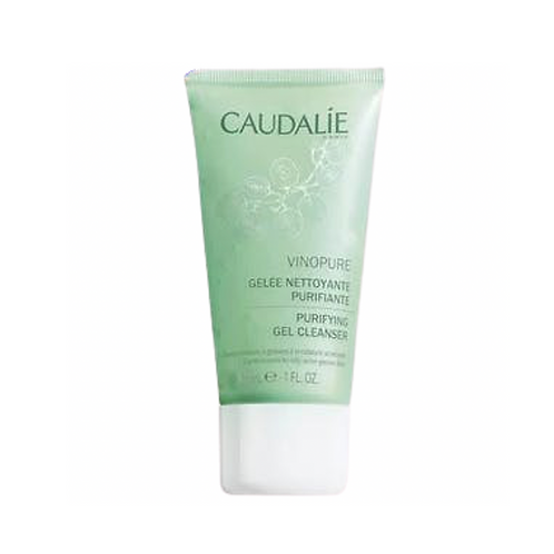Caudalie Vinopure Pore Purifying Gel Cleanser (30 mL)