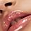 Thumbnail: Fenty Beauty Universal Gloss Bomb (Mini) - FU$$Y