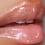 Thumbnail: Glossier 'Holographic' Lip Gloss