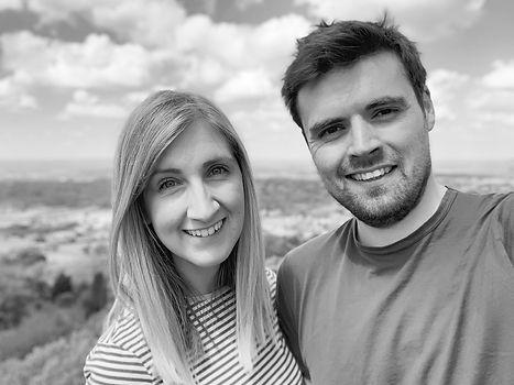 Becky & Tom Quercy.jpg
