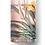 Thumbnail: Victoria's Secret Fragrance Mist (250 ml) - Desert Lily