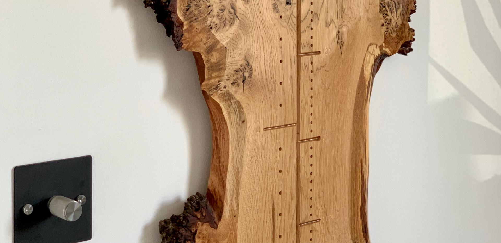 Oak Height Chart FS001 7.jpg