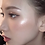 Thumbnail: Fenty Beauty Diamond Bomb All-Over Diamond Veil (mini)