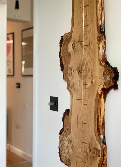 Oak Height Chart FS001 10.jpg