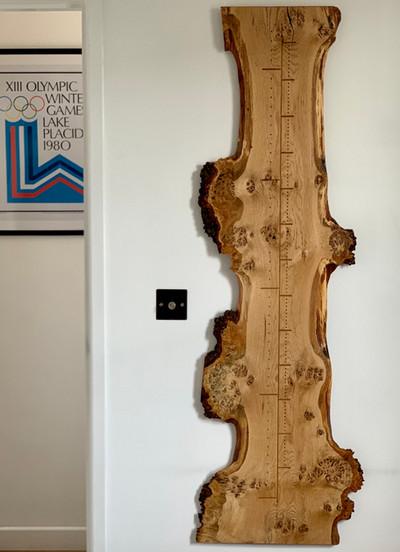 Oak Height Chart FS001 5.jpg