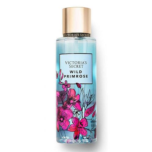 Victoria's Secret Wild Blooms Fragrance Mist (250 ml) - Wild Primrose