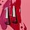 Thumbnail: Fenty Beauty Stunna Lip Paint (Mini) - Underrated
