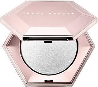 Fenty Beauty Diamond Bomb All-Over Diamond Veil (mini)