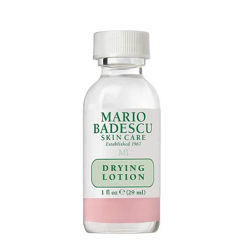 Mario Badescu Drying Lotion (29 ml)