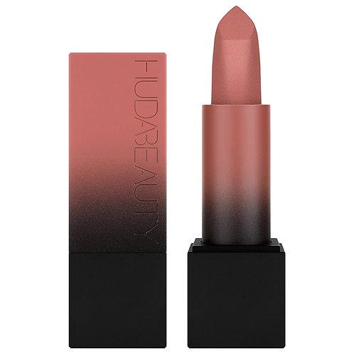 Huda Beauty Power Bullet Matte Lipstick (Mini) - Girls Trip