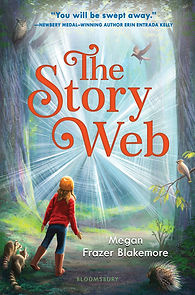 The Story Web cover.jpg